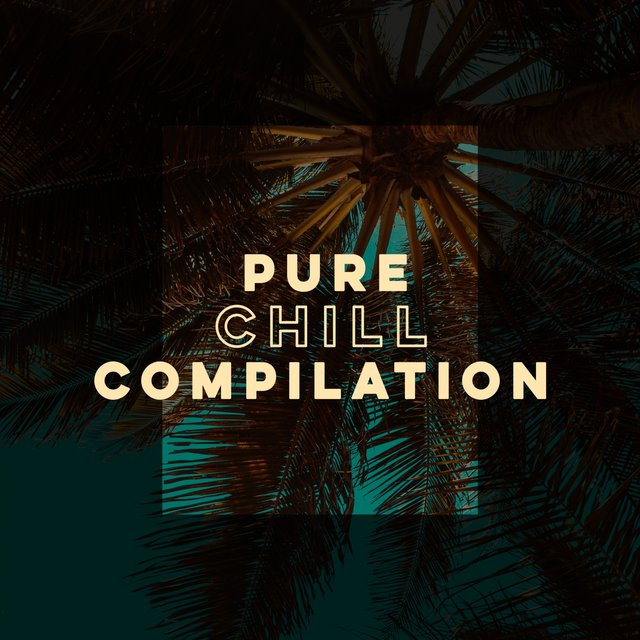 Pure Chill Compilation
