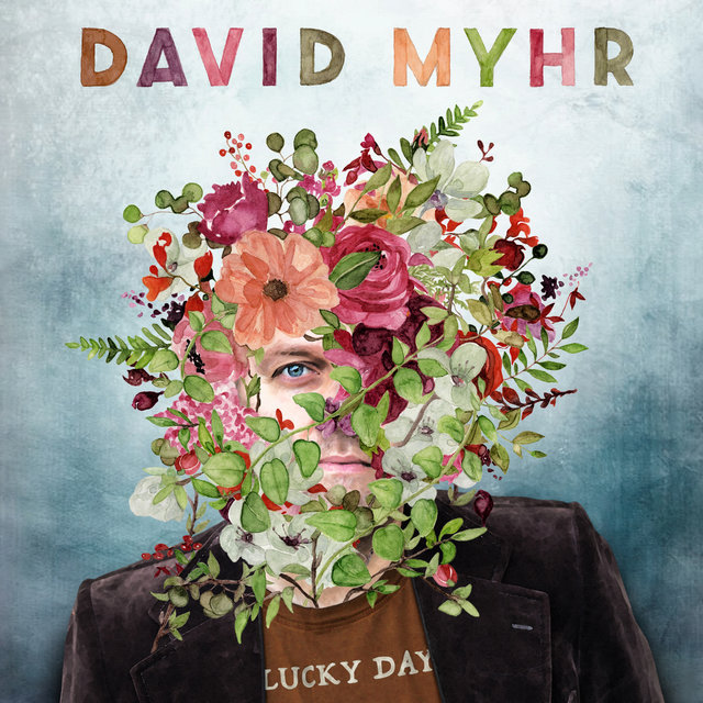 Lucky Day (Deluxe Edition)