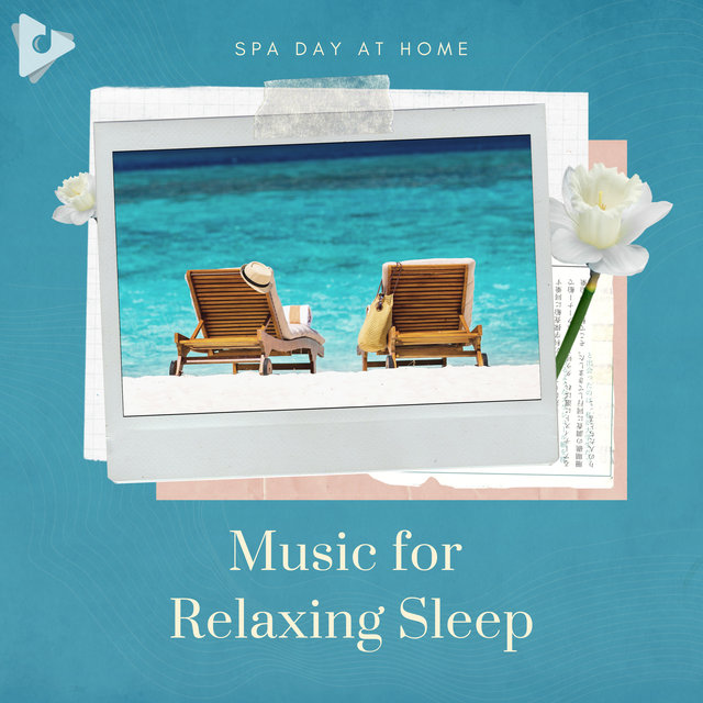 Music for Relaxing Sleep