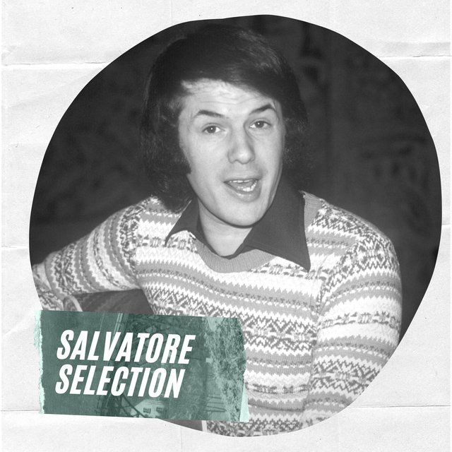 Salvatore Selection