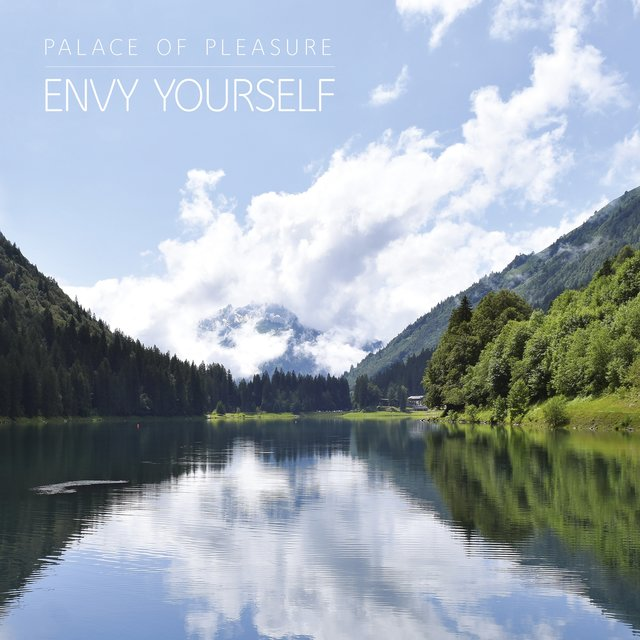 Envy Yourself (Radio Edit)