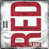 Red Plague (Remix Remastered)