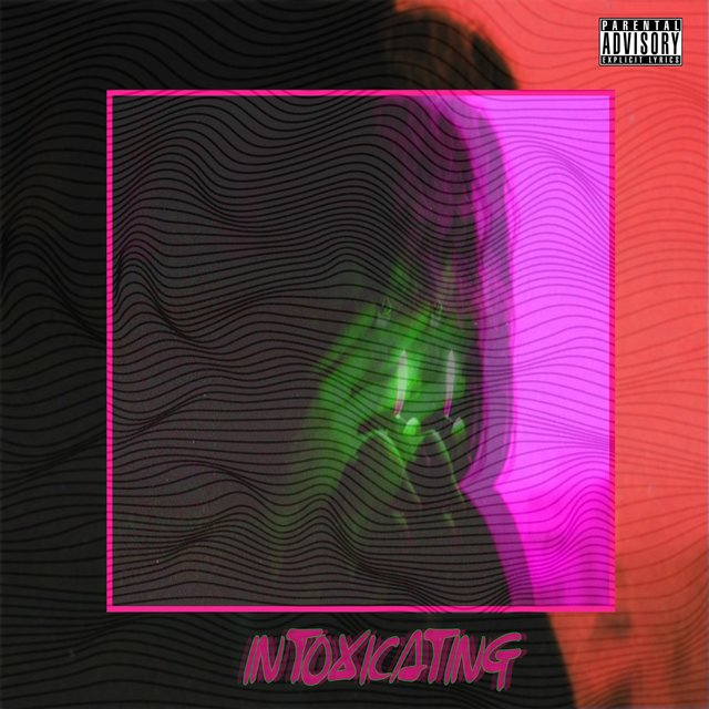 Intoxicating (feat. Lesley Jay)