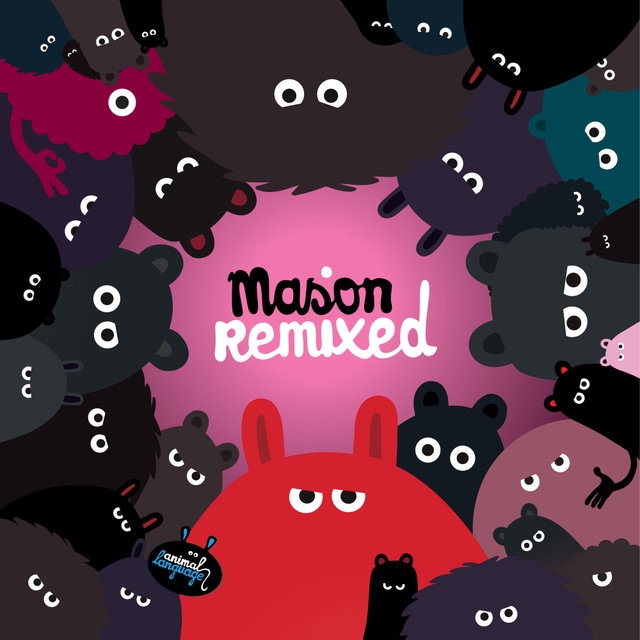 Mason Remixed