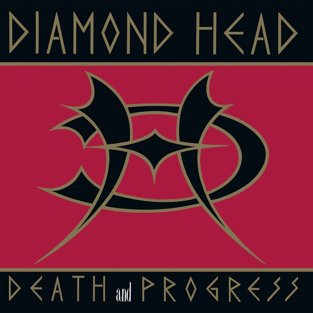 Death and Progress