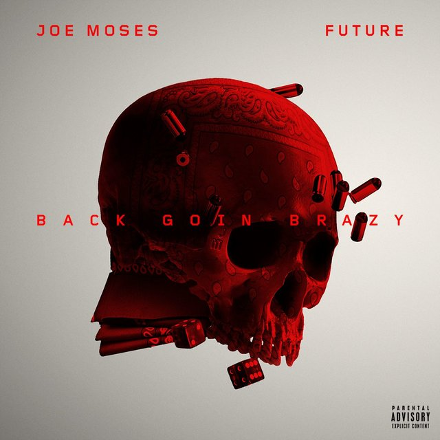 Back Goin Brazy (feat. Future)