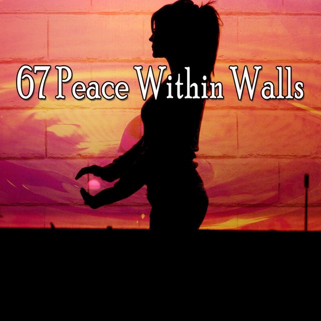 67 Peace Within Walls