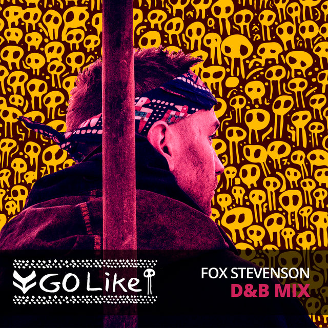 Go Like (D&B Mix)