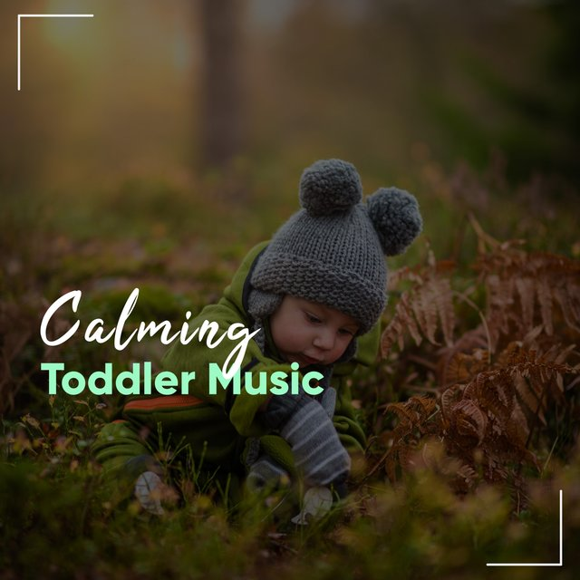 # Calming Toddler Music