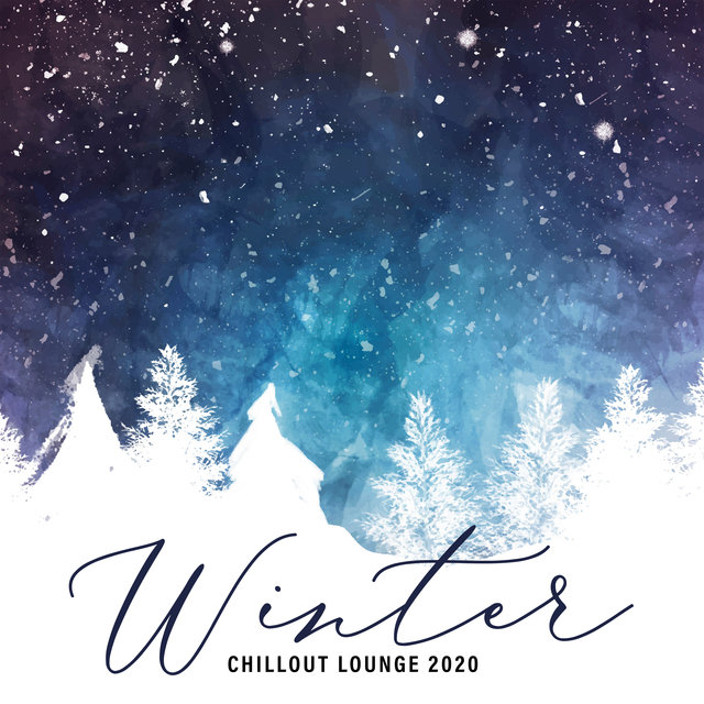 Winter Chillout Lounge 2020