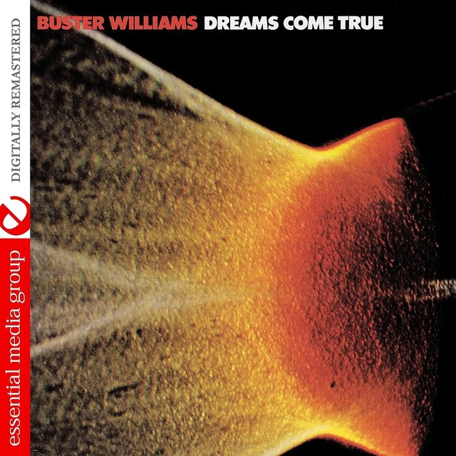 Dreams Come True (Digitally Remastered)