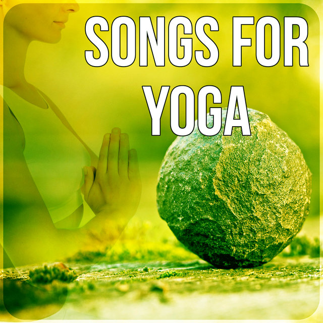 Songs for Yoga - Regeneration, Body Therapy, Reiki Therapy, Massage Music, Inner Peace, Relaxation Meditation, Yoga, Spa Wellness
