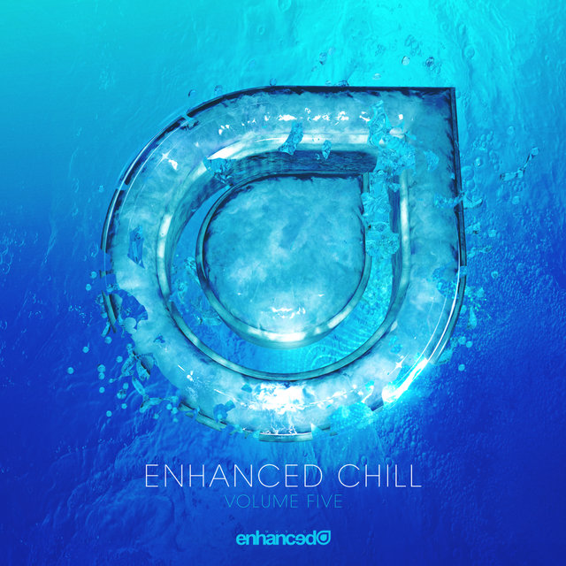 Enhanced Chill, Vol. 5