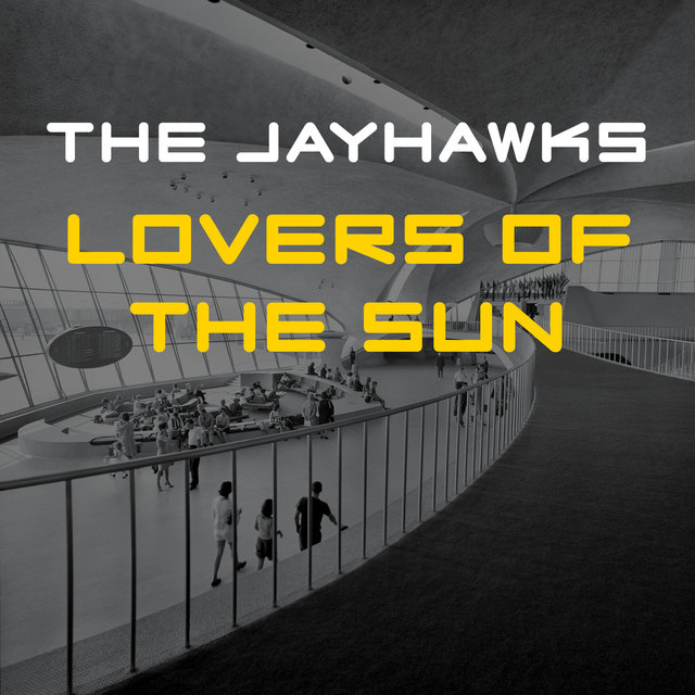 Lovers of the Sun