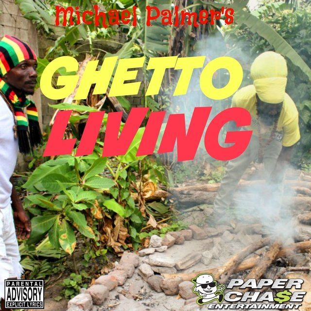 Ghetto Living