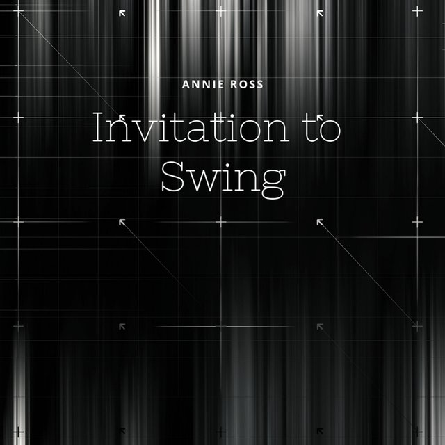 Invitation to Swing