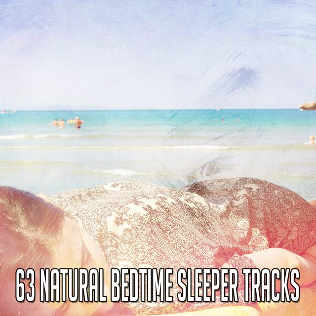 63 Natural Bedtime Sleeper Tracks