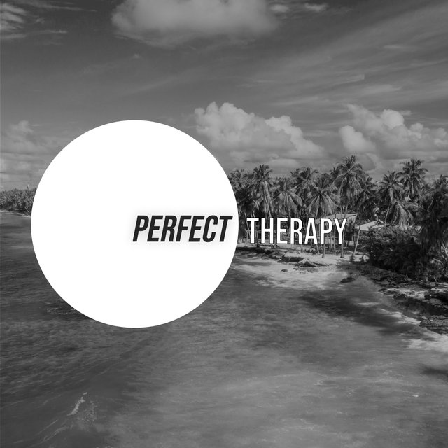 # 1 Album: Perfect Therapy