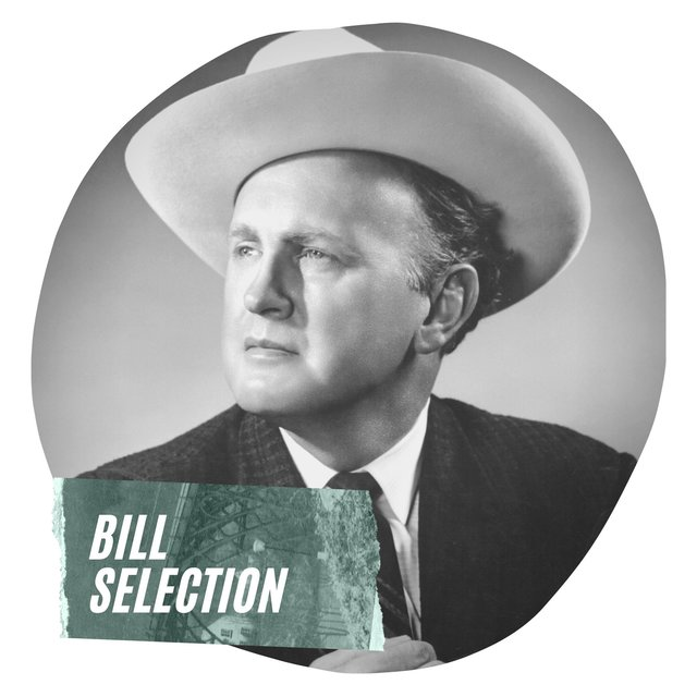 Bill Selection