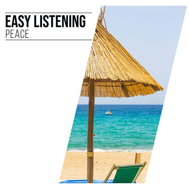 # Easy Listening Peace