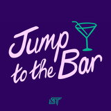 Jump to the Bar