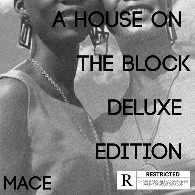 A House on the Block (Deluxe Edition)
