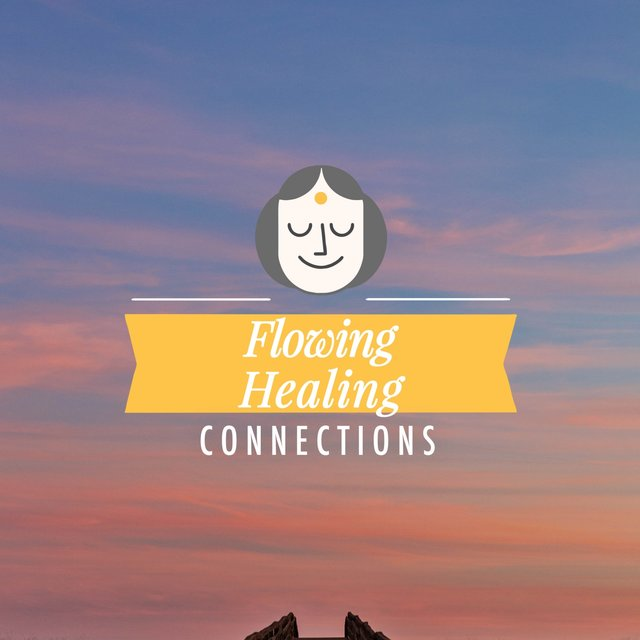Flowing Healing Connections