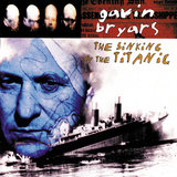 Bryars: The Sinking of the Titanic - 2. Titanic Hymn (Autumn) All strings