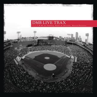 Dave Matthews Band – TIDAL