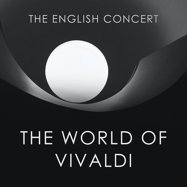The World of Vivaldi