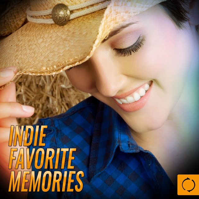 Indie Favorite Memories