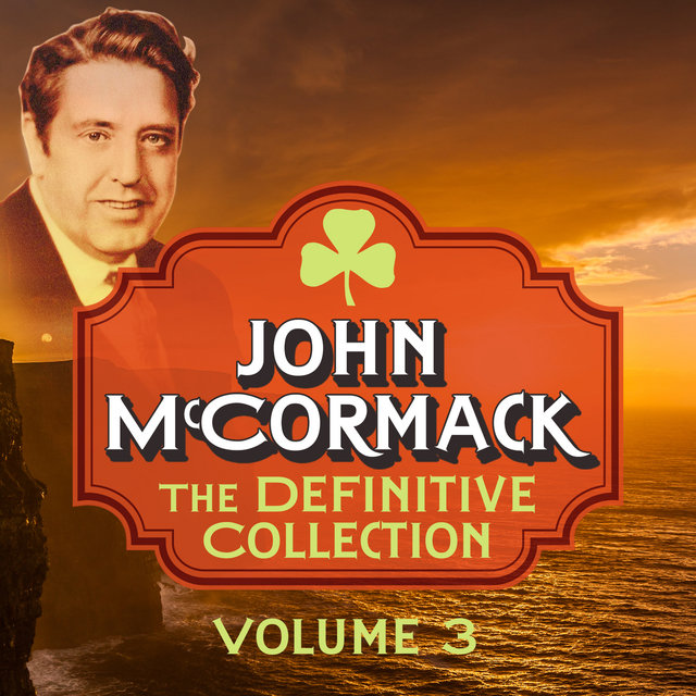 The Definitive Collection, Vol. 3 (Remastered Special Edition)