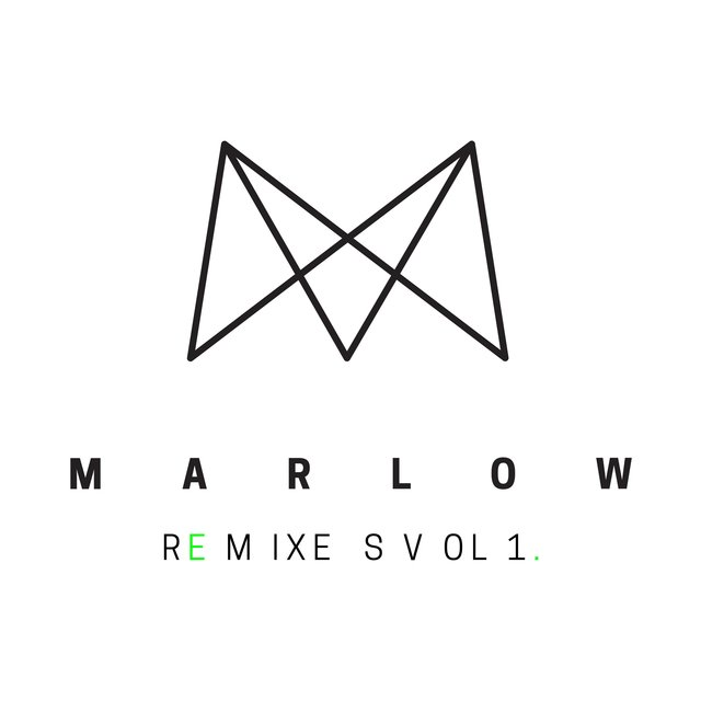Remixes Vol. 1