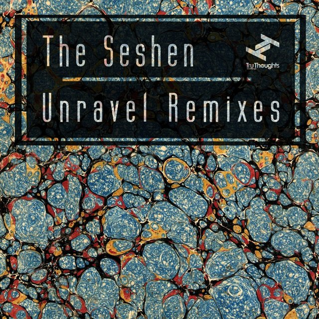 Unravel (Remixes)