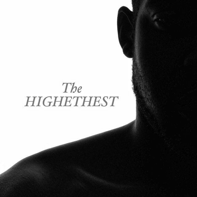 The Highethest
