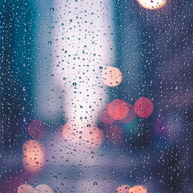 Ultimate Loopable Rain Study Tracks | Complete Deep Focus & No Distractions