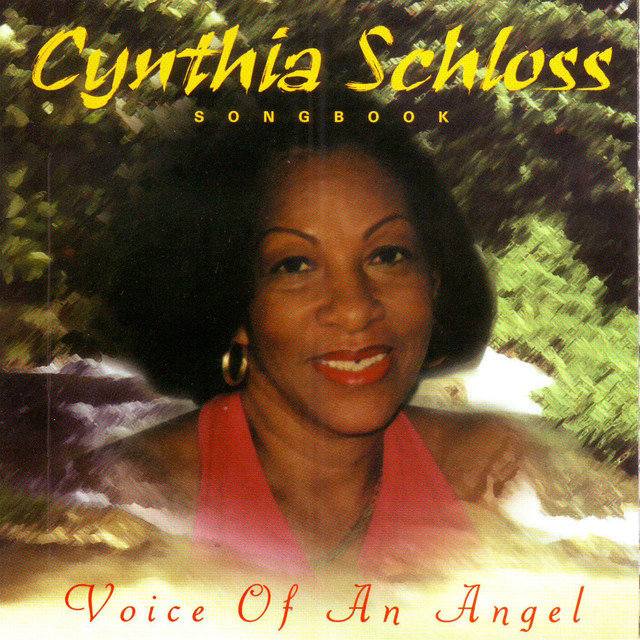 Songbook: Voice of an Angel