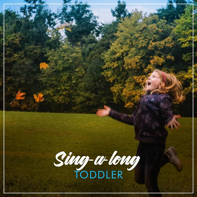 Sing-a-long Toddler