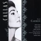 Carmen (1997 Remastered Version), Act III: Quelques lignes plus bas