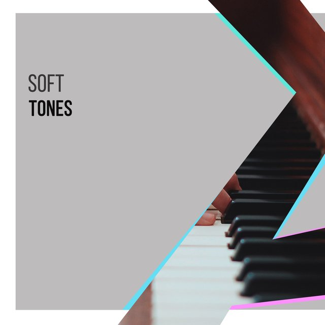 Soft Lounge Tones