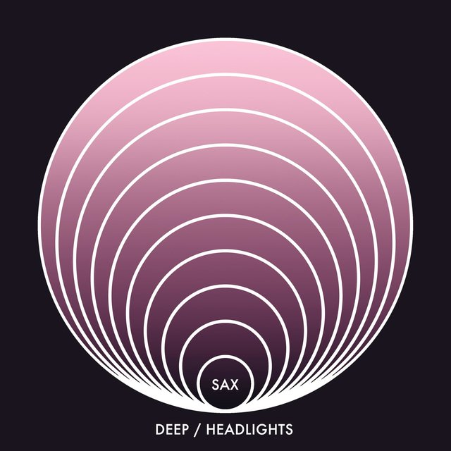 Deep / Headlights