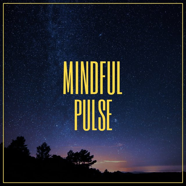 # Mindful Pulse