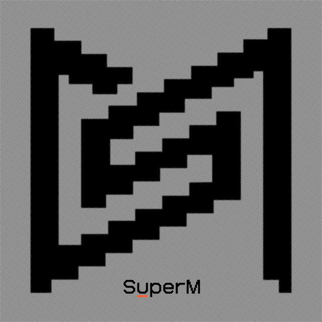 Super One -The 1st Album