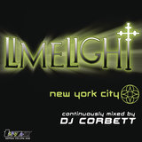 Limelight: New York City (Continuous DJ Mix)