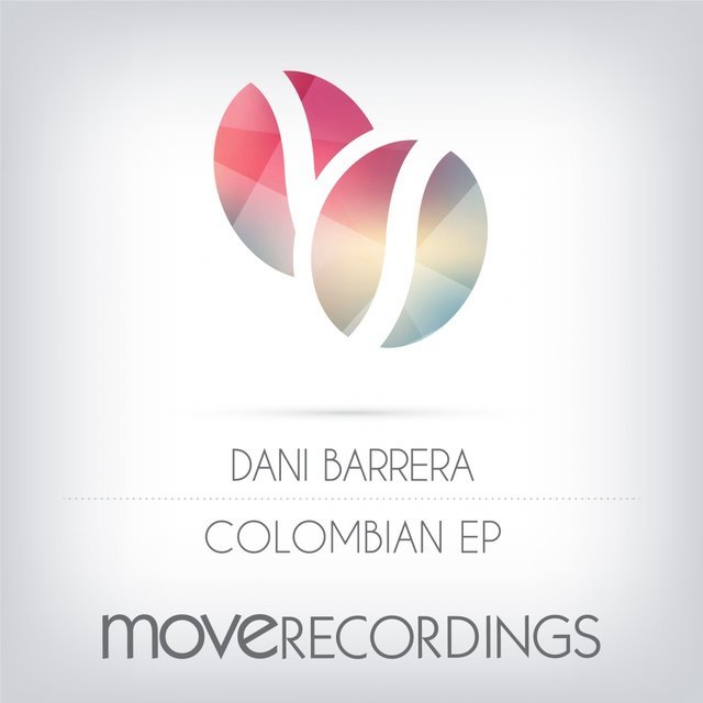 Colombian EP