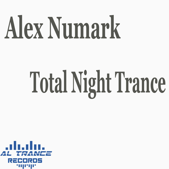 Total Night Trance