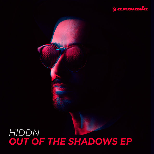 Out Of The Shadows EP