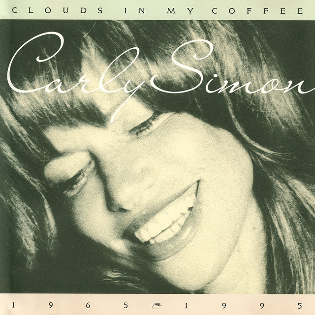 Clouds In My Coffee 1965-1995