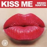 Kiss Me (Radio Edit)