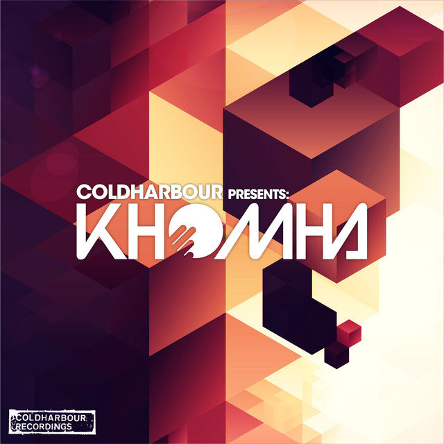 Coldharbour presents KhoMha (Unmixed Edits)